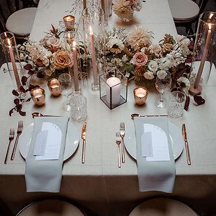 Atelier-Carmel-Gallery-Weddings-21.JPG