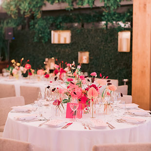 Atelier-Carmel-Gallery-Weddings-20.JPG