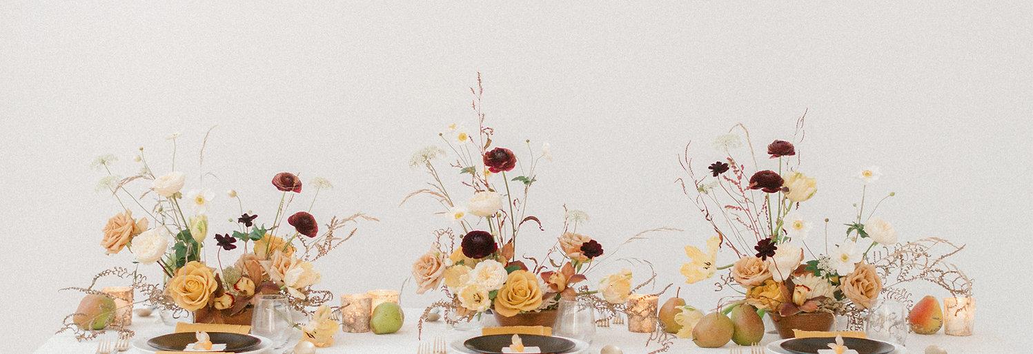 Atelier-Carmel-About-Us-Mots.jpg