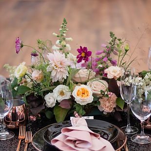 Atelier-Carmel-Gallery-Weddings-25.JPG