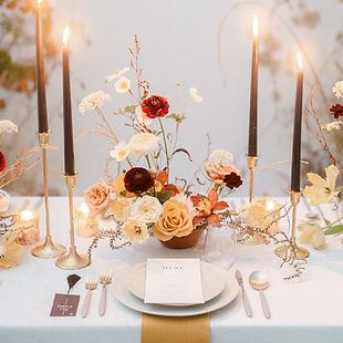 Atelier-Carmel-Gallery-Weddings-2.JPG
