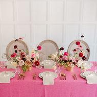 Atelier-Carmel-Gallery-Weddings-14.JPG