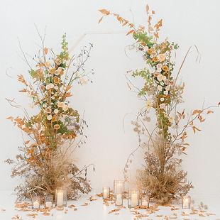 Atelier-Carmel-Gallery-Ceremonies-9.JPG