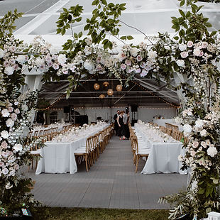 Atelier-Carmel-Gallery-Weddings-29.JPG