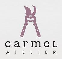 Atelier-Carmel-Wix2019-Home-logo.jpg