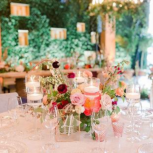 Atelier-Carmel-Gallery-Weddings-28.JPG