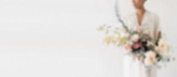Atelier-Carmel-Wix2019-Home-1.jpg