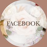Atelier-Carmel-Bouton-Facebook-2020.jpg