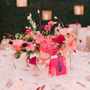 Atelier-Carmel-Gallery-Weddings-11.JPG