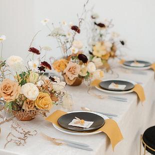 Atelier-Carmel-Gallery-Weddings-16.JPG
