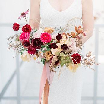 Atelier-Carmel-Home-Weddings.jpg