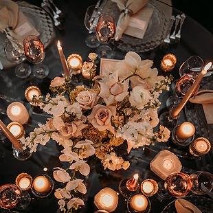 Atelier-Carmel-Gallery-Weddings-7.JPG