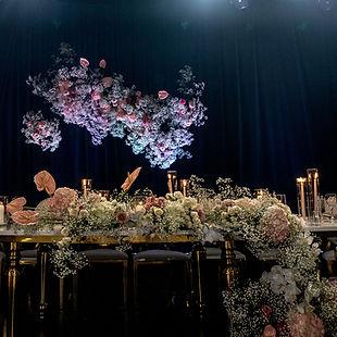 Atelier-Carmel-Gallery-Weddings-19.JPG