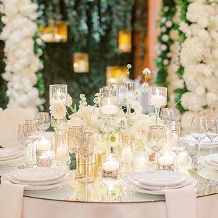 Atelier-Carmel-Gallery-Weddings-18.JPG
