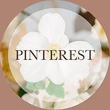 Atelier-Carmel-Bouton-Pinterest-2020.jpg