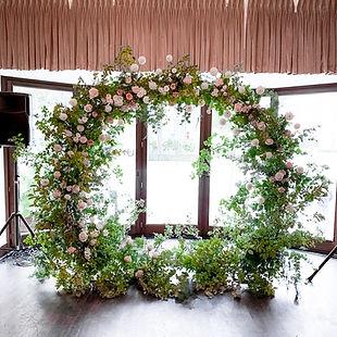Atelier-Carmel-Gallery-Ceremonies-7.JPG