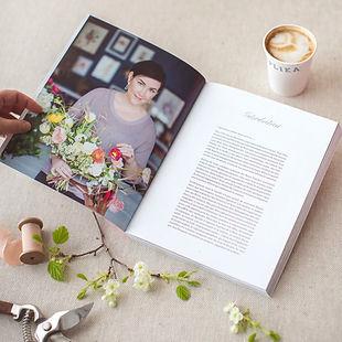 Atelier-Carmel-Home-Book.jpg