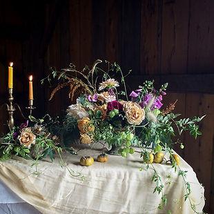 Atelier-Carmel-Gallery-Weddings-15.JPG