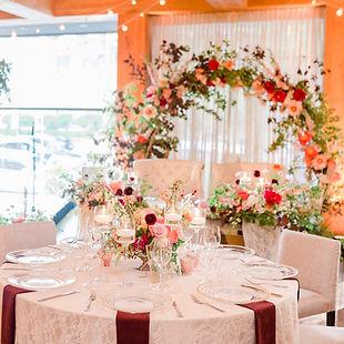 Atelier-Carmel-Gallery-Weddings-3.JPG