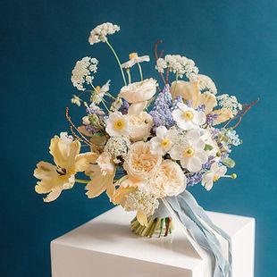 Atelier-Carmel-Gallery-Bridal-3.JPG