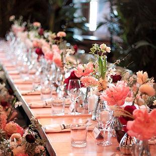 Atelier-Carmel-Gallery-Weddings-27.JPG