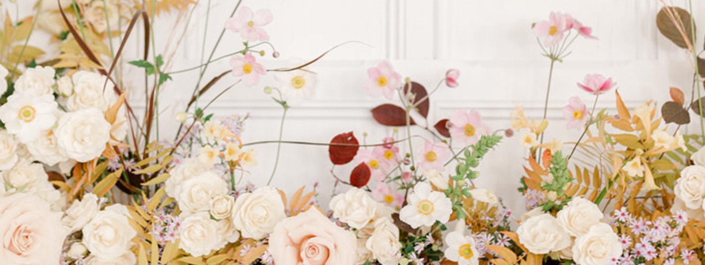 Atelier-Carmel-Fond-Blush.jpg