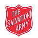 Sal Army logo Transparent.png