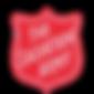 Sal Army logo Transparent.png