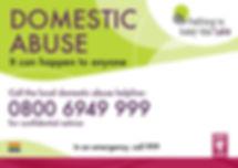 Domestic Abuse Helpline.JPG