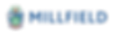 Millfield_logo_120mm_CMYK (1).png