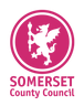 Small-pink-portrait-logo.png