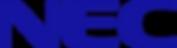 1280px-NEC_logo.png