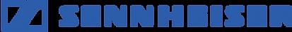 Sennheiser_logo_logotype_wordmark.png