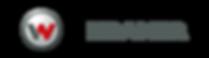 Kramer_Logo_(old).png