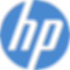 480px-HP_New_Logo_2D.png