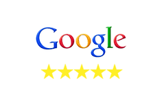 google 5 review.png