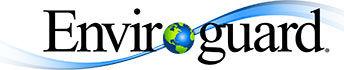 logo-enviroguard-notagline-small.jpg