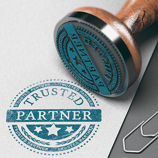 trust-in-business-relationship-trusted-p