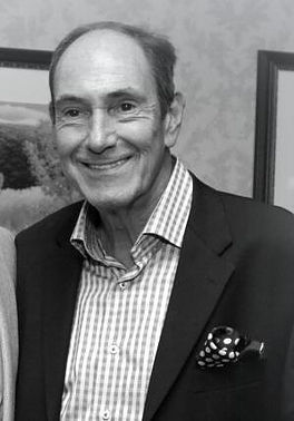 Dr. Franklin Levin, OD