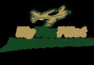 MyTaxPilot_Logo_Final.png