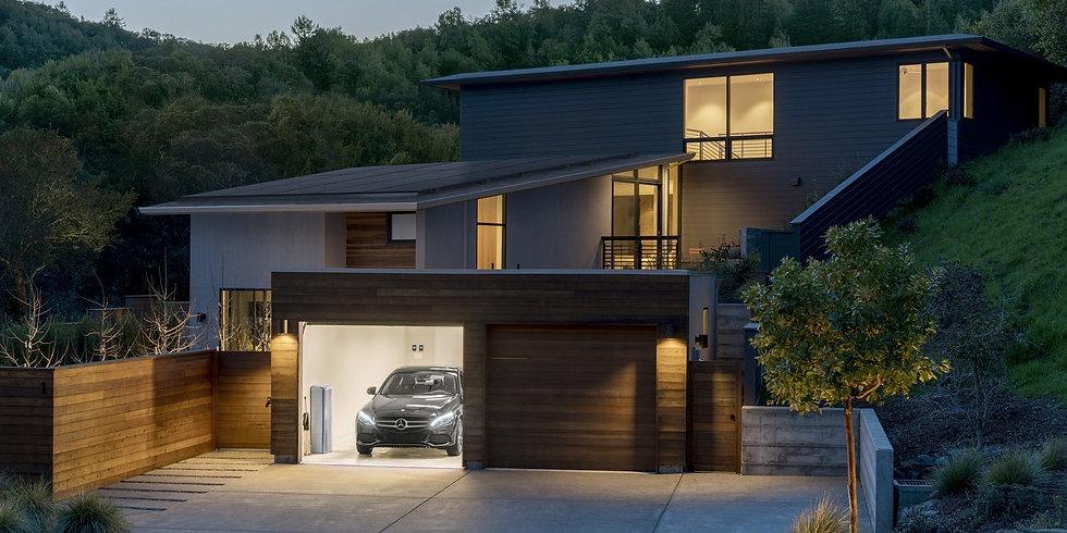 vivint_solar___solar_home-e1495112514419