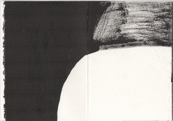serigraphy