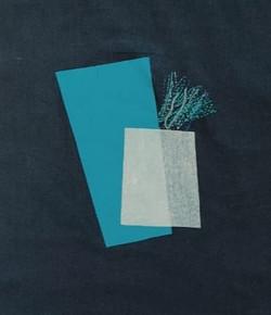 Homenaje Joseph Beuys: 7000 Oaks
