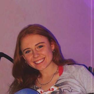 Olivia Orr