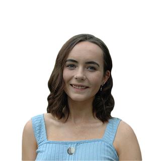 Emma Gallagher - Welfare Officer