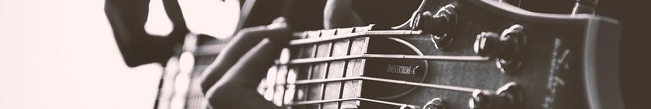 Bass primo piano