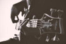 八事・長久手市ソプラノミュージックスクールベース2