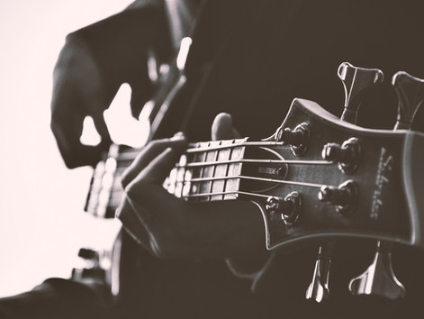 The Role of Music in Addiction Recovery