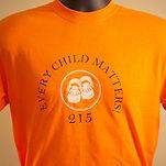 Shirt---Every-Child-Matters-215.jpg