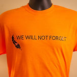 Shirt---We-Will-Not-Forget.jpg